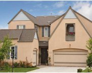 13777 Rosecroft Way, Carmel Valley image