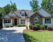 7087 Valley Forge Dr, Flowery Branch image