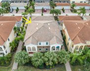 15247 Laughing Gull Ln, Bonita Springs image
