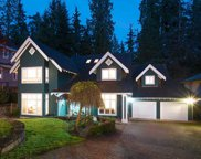 355 Keith Place, West Vancouver image