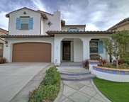 506 BLOOMFIELD Place, Camarillo image