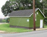 317 N Forest Street, Spartanburg image
