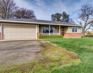 9220  Cook Riolo Road, Roseville image