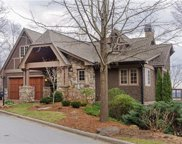 29  South Point Drive, Asheville image