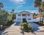 738 Mandalay Avenue, Clearwater image