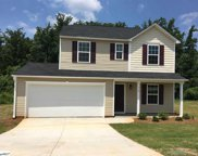 918 Slow Creek Court, Boiling Springs image