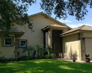 1849 Sunrise Boulevard, Clearwater image