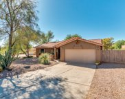 15210 N Peachtree Lane, Fountain Hills image
