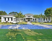 11441 Sw 77th Ave, Pinecrest image