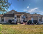 3005 Coral Strip Pkwy, Gulf Breeze image