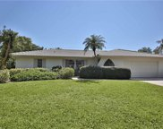 4456 Windjammer LN, Fort Myers image