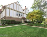 737 Garfield Avenue Unit B, Libertyville image