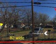 3026 Chihuahua Avenue, Dallas image