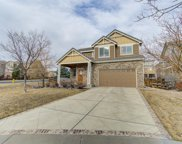 6870 South Algonquian Court, Aurora image