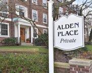 20 Alden  Place Unit #1, Bronxville image