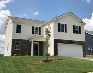 741 Prominence Rd   #98, Columbia image