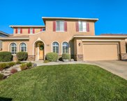 1623  Albatross Way, Rocklin image