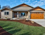 5019 LOT 37 NW Cannon Cir, Silverdale image