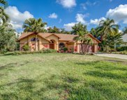 6893 Highland Park CIR, Fort Myers image