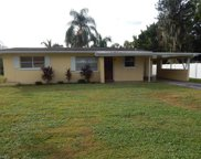 1143 Green AVE, North Fort Myers image