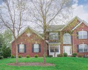 11040 Valleystream  Drive, Montgomery image