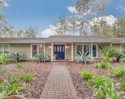 5212 Nw 16Th Place, Gainesville image