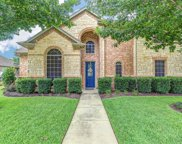 5725 Soapberry Drive, Fort Worth image