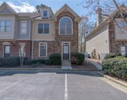 1225 Harris Commons Place, Roswell image
