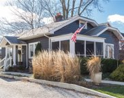 117 50th  Street, Indianapolis image