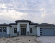 2532 SW 17th PL, Cape Coral image
