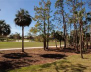 770 Eagle Creek Dr Unit 104, Naples image