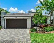 10695 Waves Way, Parkland image