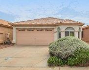 4531 E Glenhaven Drive, Phoenix image