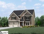 190 Colfax Drive, Boiling Springs image