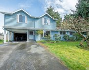 18302 39th Ave S, SeaTac image