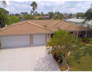 5329 Bayside CT, Cape Coral image