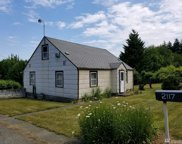 2117 9th Ave SW, Puyallup image