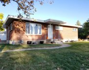 241 S 375  E, Clearfield image