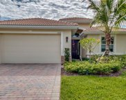 13172 Silver Thorn LOOP, North Fort Myers image