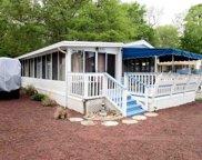 231 Holly Drive Unit #70 Lake Drive, Holly Lake Resort, Dennisville image