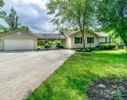 2199 Dartmouth  Road, Hendersonville image