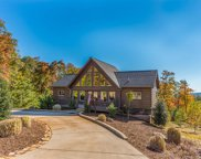 144  Tatanka Trail, Lake Lure image