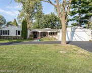3647 SHALLOW BROOK, Bloomfield Twp image