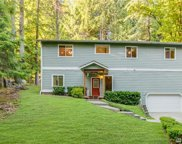 1 Holly View Wy, Bellingham image