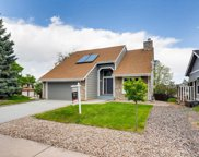 7795 West Ottawa Drive, Littleton image