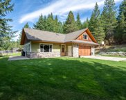 109 Branch Dr, Moyie Springs image