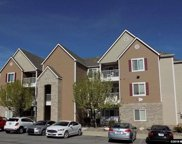200 Talus Way Unit 433, Reno image