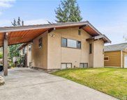 4010 34th Ave SW, Seattle image