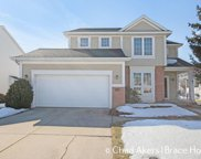 5495 Boxwood Court Se, Kentwood image