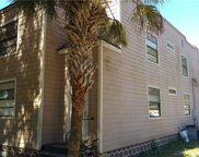 3855 Desoto AVE, Fort Myers image